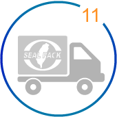 Sealpack Technology Auto Sealing & Packaging Process-11