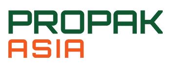 ProPak Asia