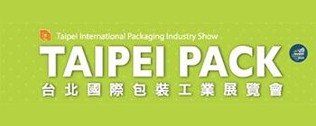 Taipei Pack